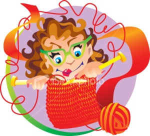 Baby Bee Sweet Delight Yarn Crochet Patterns : Baby Bee Angel Fleece Babybelle Tikk Tok