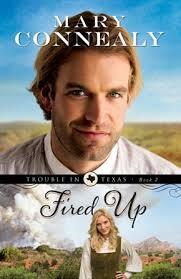 FiredUp