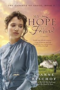 My-Hope-Is-Found-682x1024