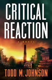 criticalreaction