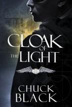 cloakoflight