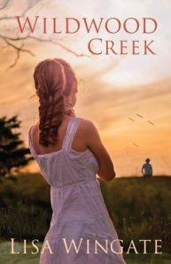 wildwoodcreek