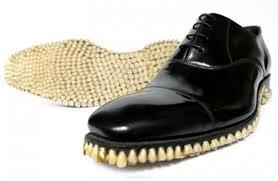 workshoes