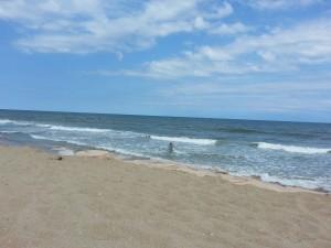 beach1-2