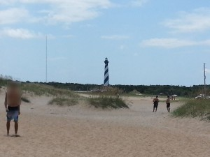 beach2-2