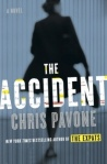 theaccident